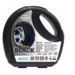 IDEAL BLACK 9 mm